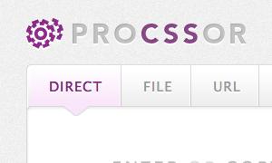 Procssor